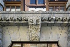 Pohjola Insurance Building