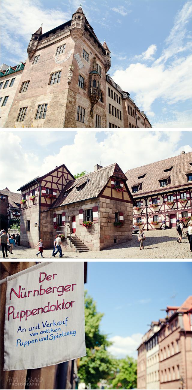 Nürnberg_5