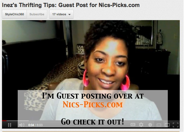 guest post nicspicks.com