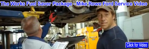 Mike Rowe copy