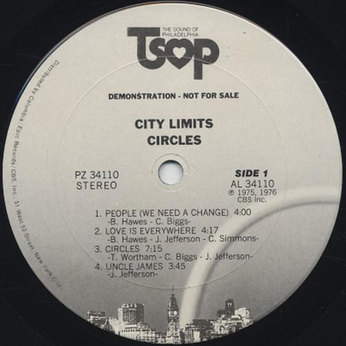 city limits3