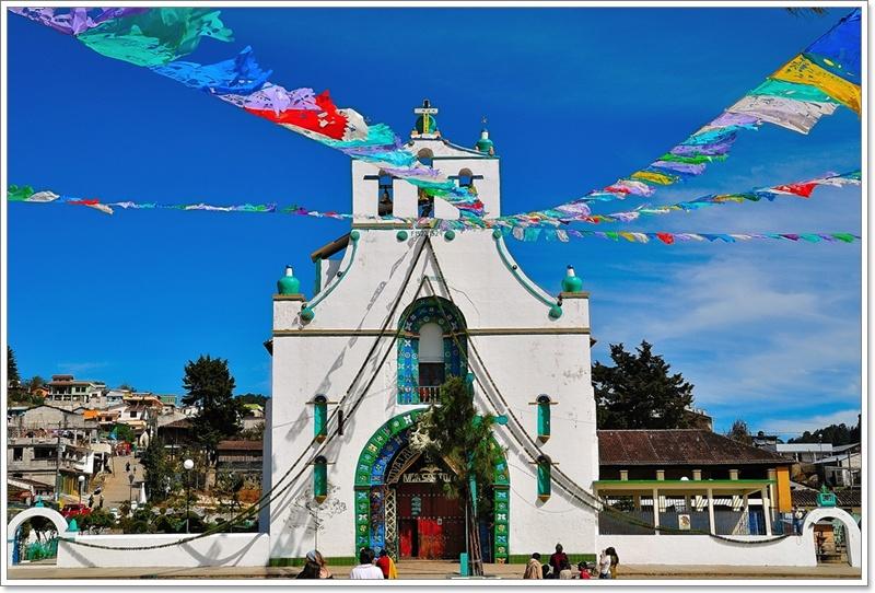 9聖約翰神殿1