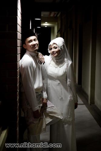 Shikeen&Hasri-01 275 edit1
