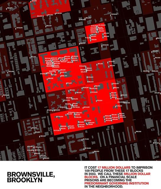 Image Result For B Z Design