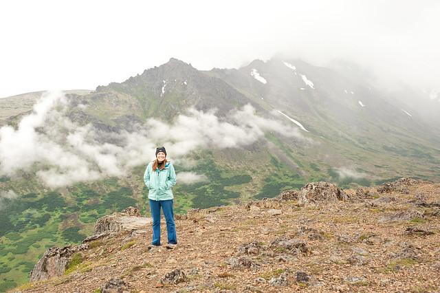 Alaska46 (1 of 1)
