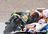 2016-MGP-GP09-Espargaro-Germany-Sachsenring-034