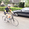 riding the ronde