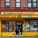 Guzman Grocery in Brooklyn by James and Karla Murray Photography