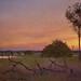 Kakadu Sunset by jane.garratt♥