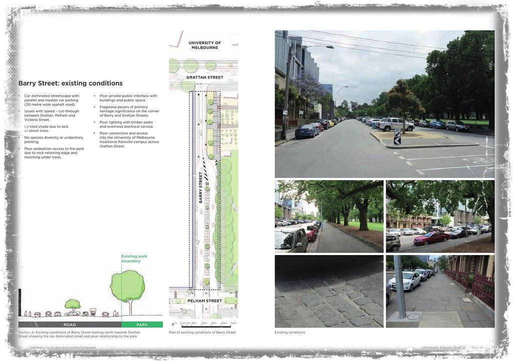 University_Square_Draft_Master_Plan_-_Part_2_Actions_000006