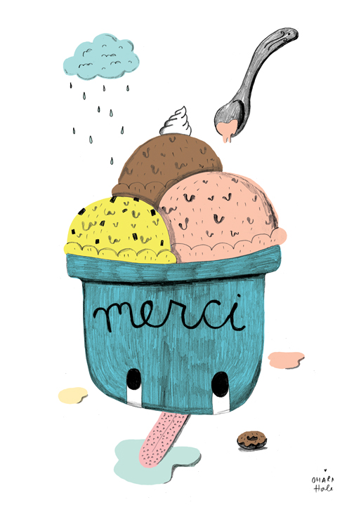 MERCIicecream2WEB