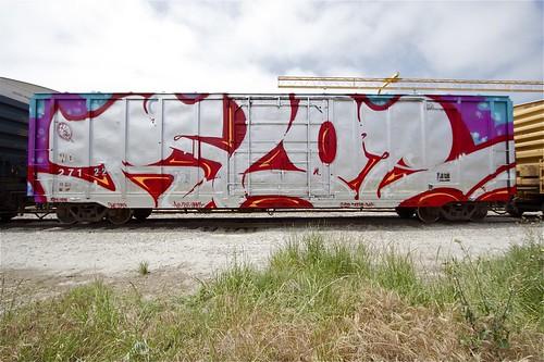 RYOE AUB CBS by HRYCYK