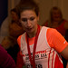 Small photo of Clare Axton for Crimestoppers