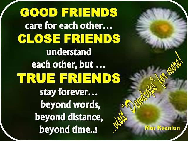 100+ Definition Of A True Friend – yasminroohi