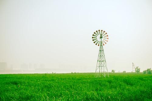 Wuhan / 武汉 | that's the future / 这就是未来 - 無料写真検索fotoq