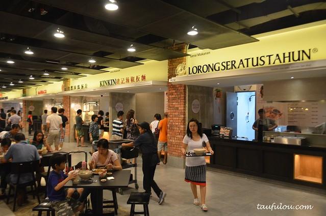 Eat Food Village (5)