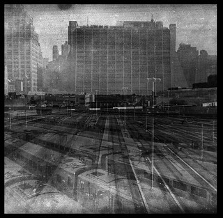 Train-Yards-Vintage-2x