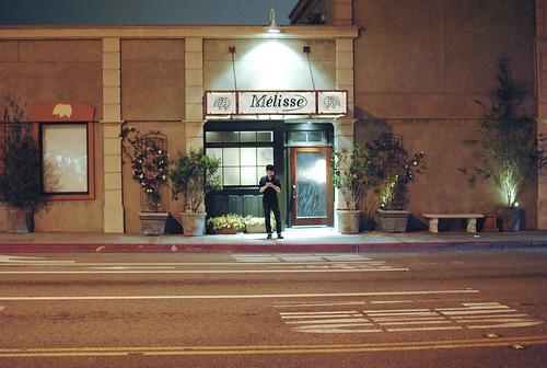 6983524426 5331544acd 5x5 Chefs Collaborative @ Melisse (Santa Monica, CA)
