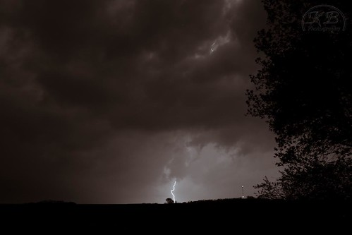 longexposure trees storm rain weather night clouds dark landscape spring flickr cloudy stormy bolt electricity static lightning thunder facebook cumulonimbus