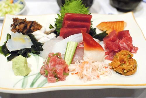 7111960753 2dbef4a05c Sushi Gen (Los Angeles, CA)