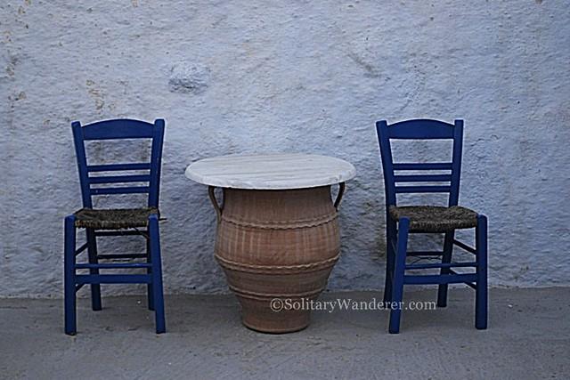 caveland chairs