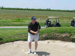 Hartland Classic Golf Tournament-12