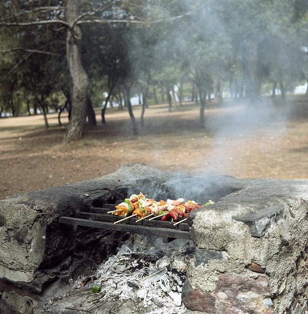BBQ-Llano-de-la-Perdiz-(1)