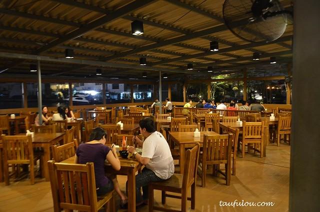 cafe dermaga (4)