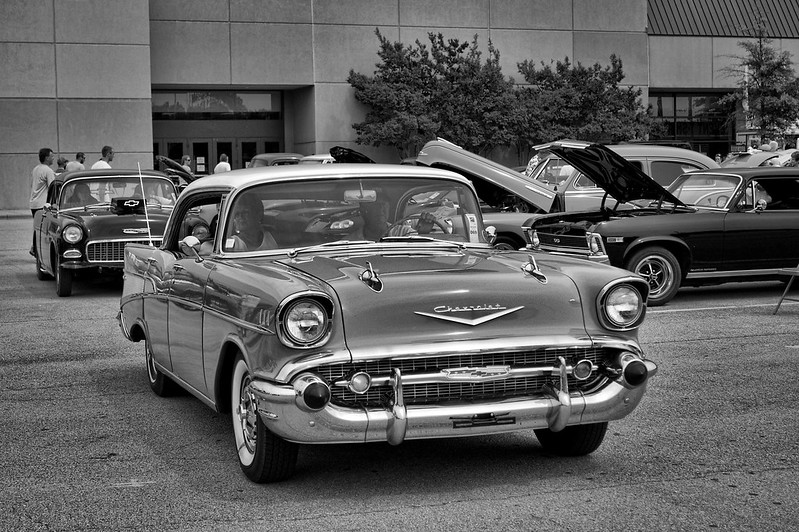 20120505_057_BlueSuedeCruise_bw