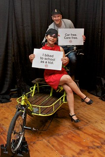 Alice Awards - Cargo Bike Photo Booth (20 of 41)