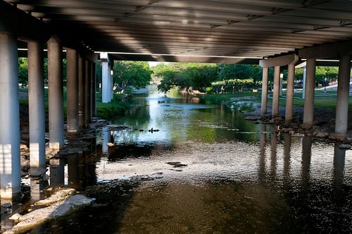 Memorial Park 25Apr2012 hhb_2094 by 2HPix.com - Henry Huey