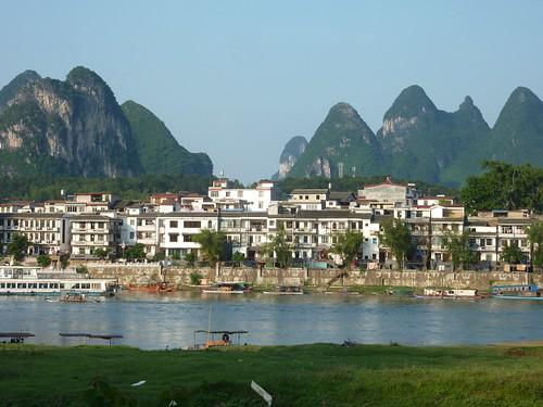 C-Guangxi-Yangshuo-Soleil (32)