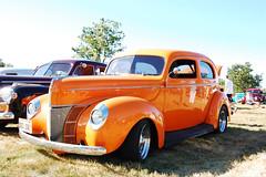 automobile, 1937 ford, wheel, vehicle, automotive design, mid-size car, hot rod, antique car, vintage car, land vehicle, luxury vehicle, motor vehicle,