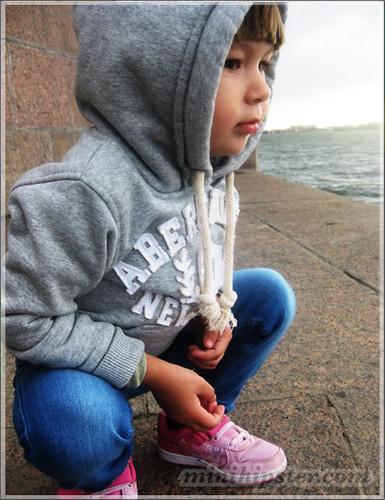 EVGENIYA... MiniHipster.com: kids street fashion (mini hipster .com)