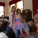jim_and_ang_visit_lily_20120415_24982