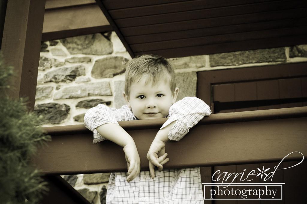 Ivans 5-27-2012 151BLOG