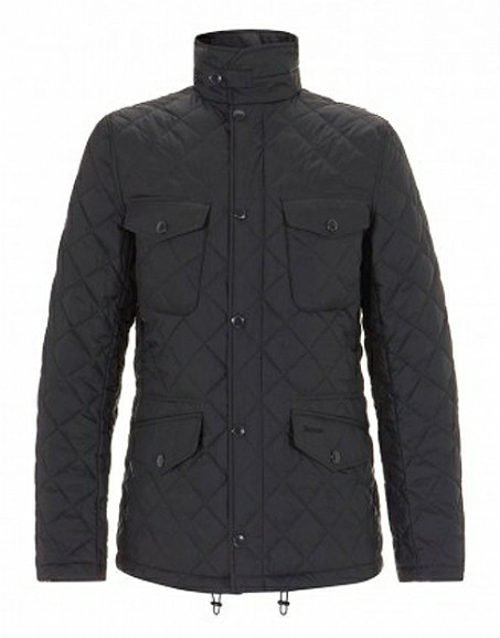 quilted barbour jacket 01 copy