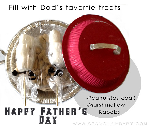 fathersday_4