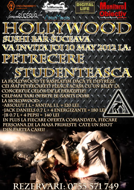 holywood_petrecere_studenteasca