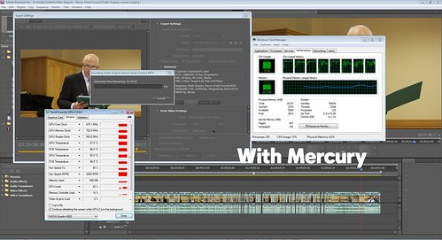 With_Mercury_CS5