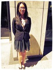 Jackie Zhou 1 rt