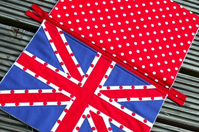 union jack pouch2_bearbeitet