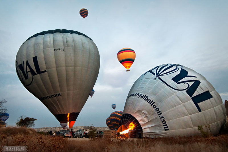 7203425614 a68d12cfd3 c Bobbing Like Apples in Cappadocia with @RoyalBalloon