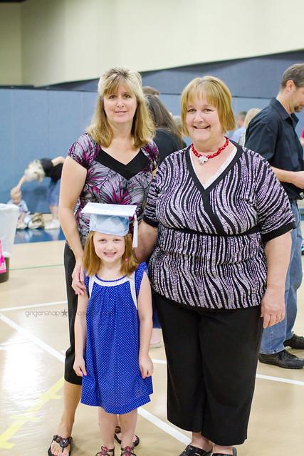 aidan graduation33