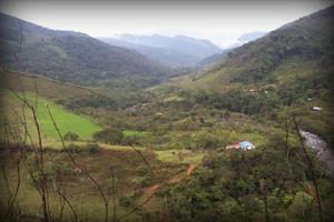 valle-de-los-chilchos-amazonas-peru