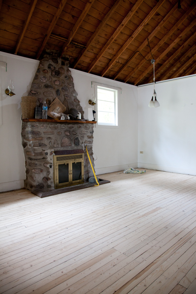 cottage_floors_sanded-8