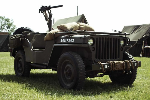Jeep by William 74