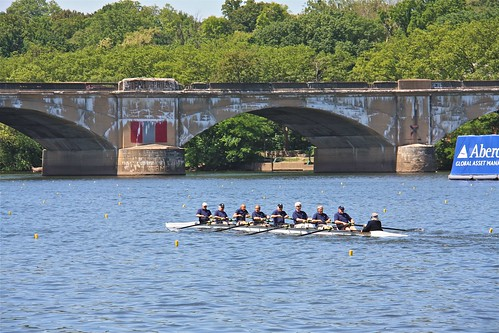 Dad Vail Regatta 2012 ~ 110