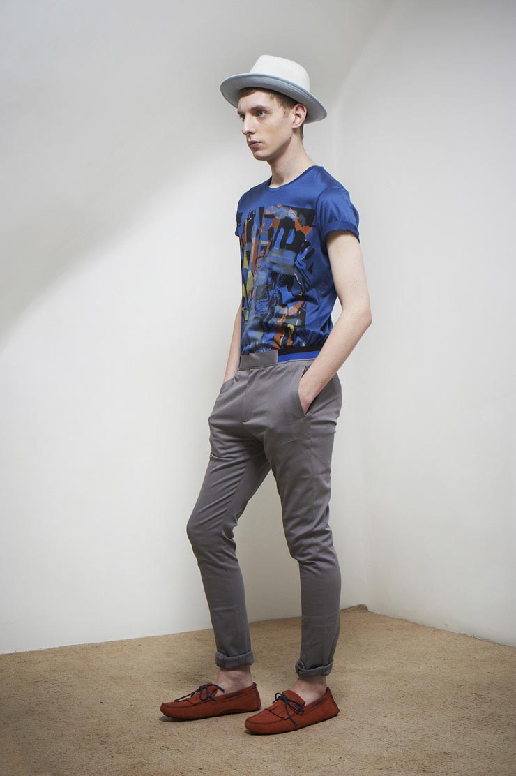 Thomas Penfound0132_Agcatton SS12(Official)