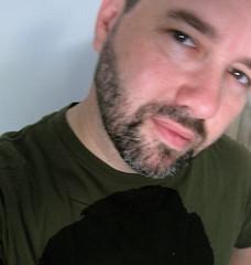 Me at 44